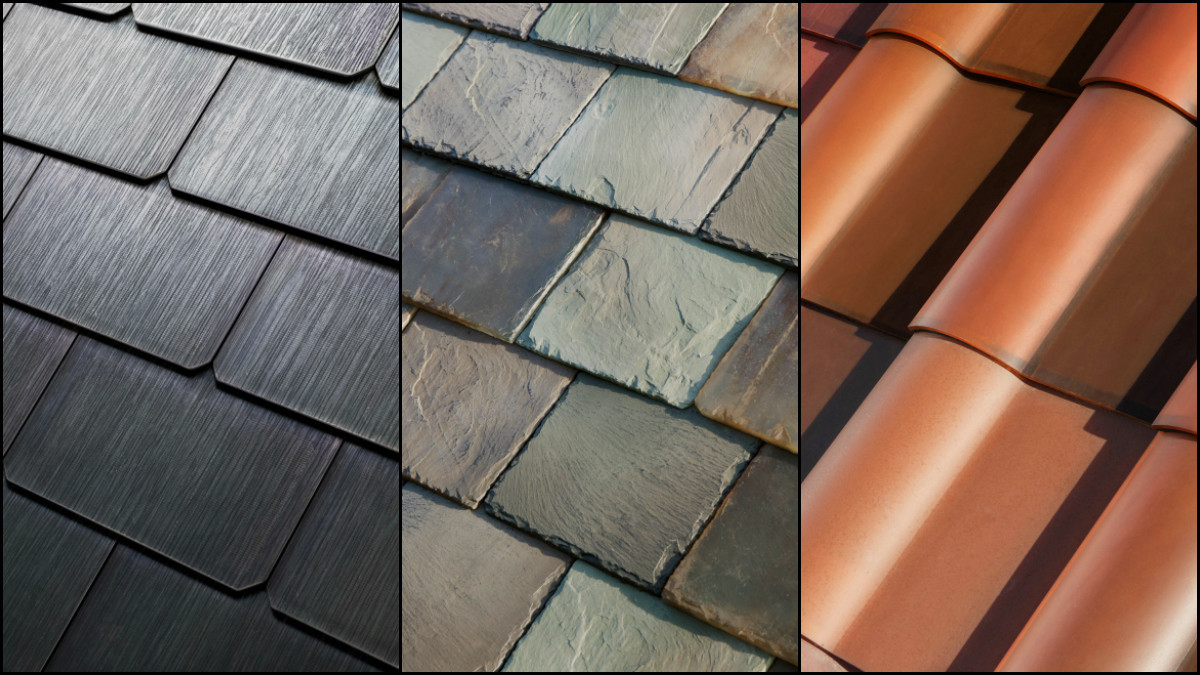 Tesla starts selling solar roof; says savings to cover ...