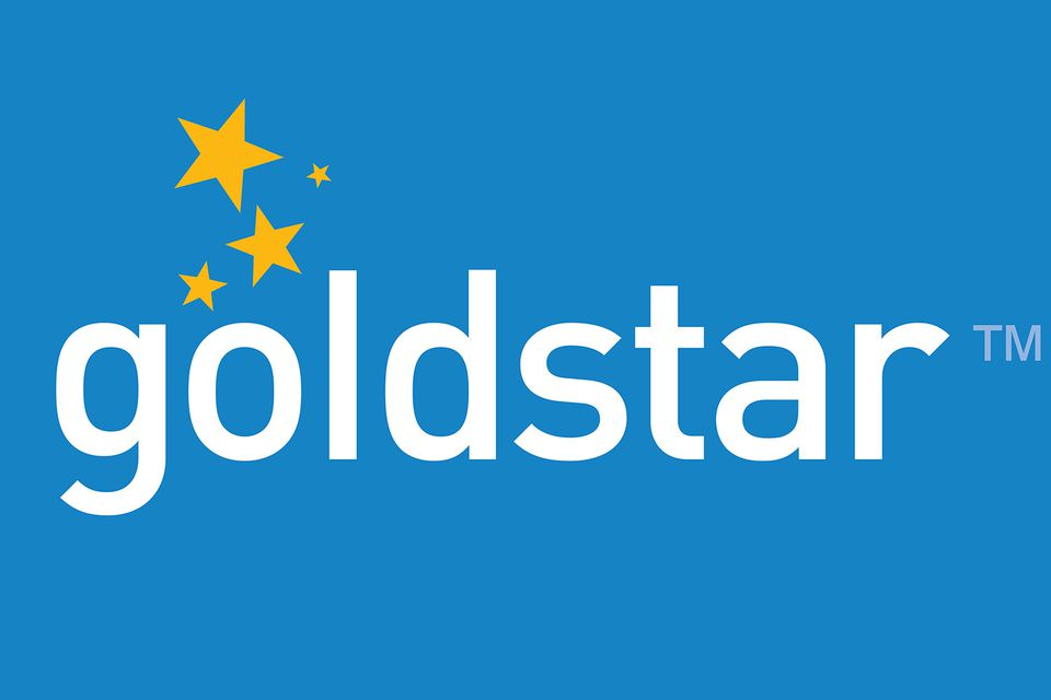 California Vacation Goldstar Discount Tickets