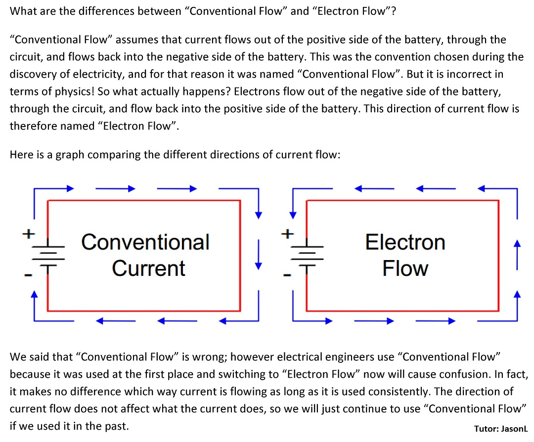 Subject : Science Topic : Physics Posted By : Jason