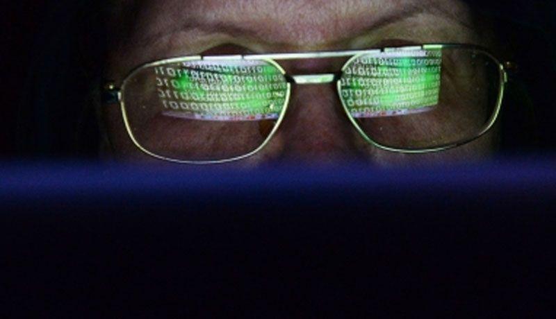 Desarticula red de pedofilia en web oscura; rescatan a 50 ...