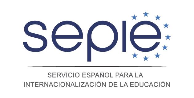 logo vector SEPIE ~ vectorlogo.es