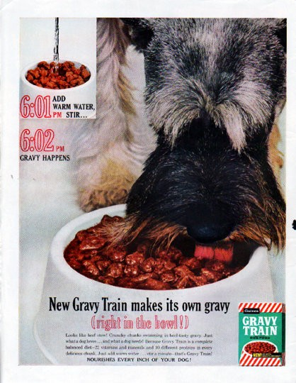?u=https%3A%2F%2Fwww.vintage-adventures.com%2F3105%2F1961-gravy-train-dog-food-ad-gravy-happens.jpg&f=1