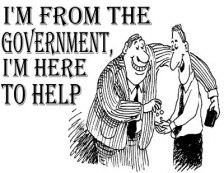 État-providence — Wikiberal
