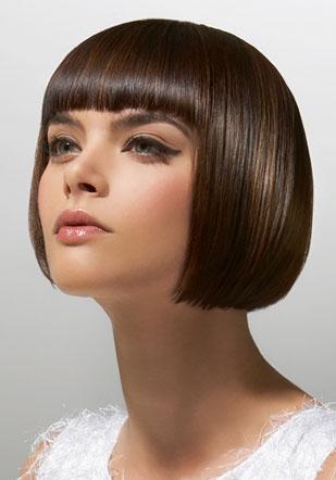 "The ""Bob"" Haircut | Xquisite Salon X-Blog"