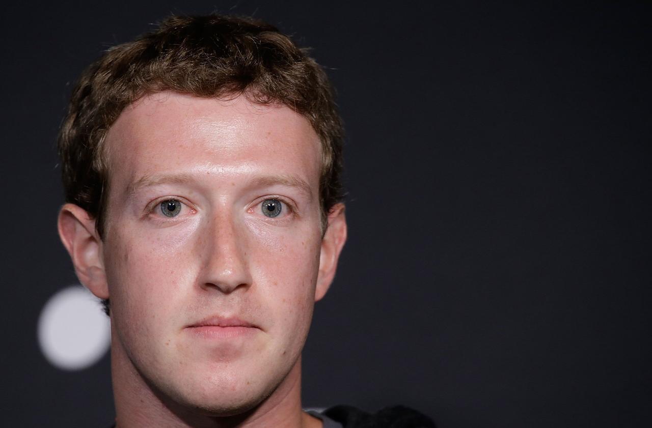 Facebook's Secret 'Hate Agent' Formula Leaked By Insider ...