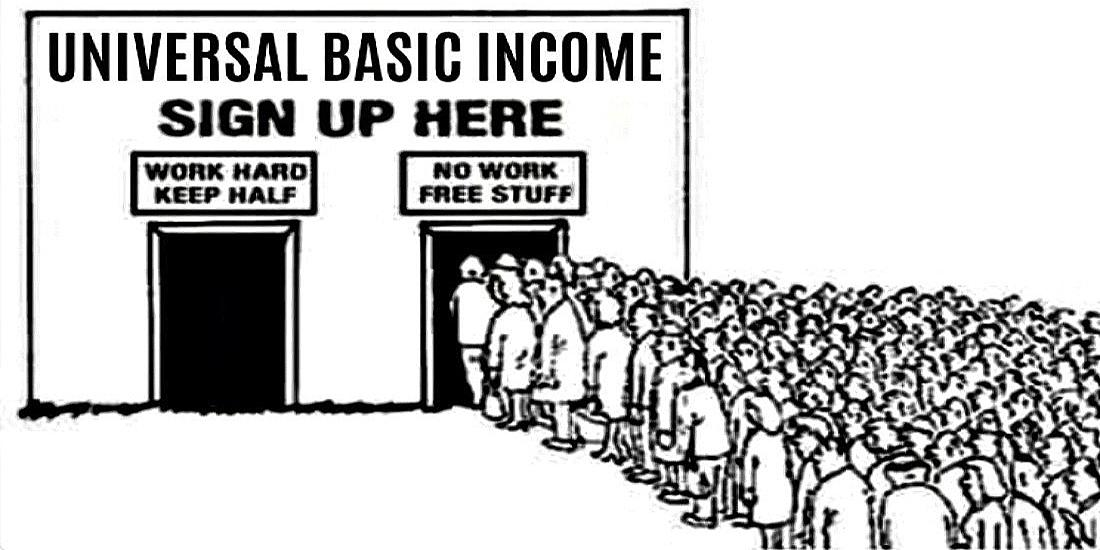 "A World Without Work: Universal Basic Income's ""Deal With ..."