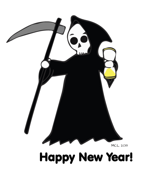 grim-reaper-new-year-color.jpg?w=720&f=1