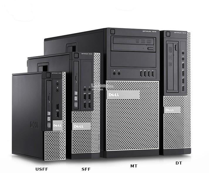 dell-optiplex-3010-7010-9010-dt-desktop-