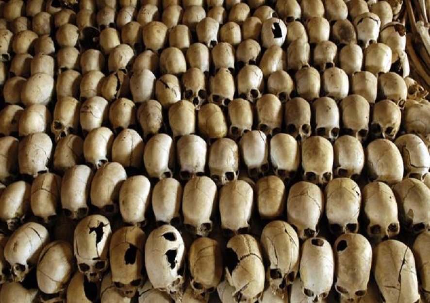 rwanda-genocide.jpg&f=1