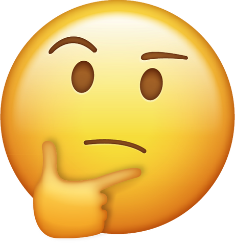 Emoji_Icon_-_Thinking_large.png?v=151325
