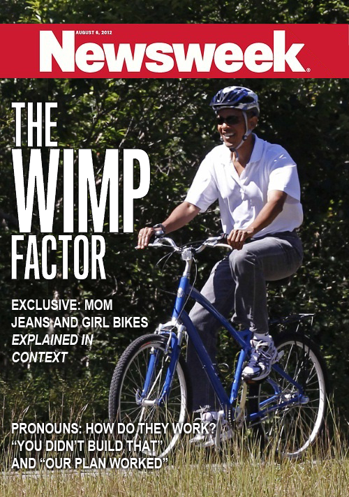 newsweak-obama-wimp-not-romney.png&f=1&n