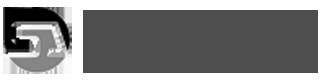 Logo SlawiAyu 2019
