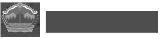Logo Jateng Prov 2020