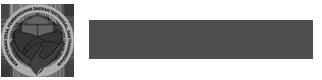 Logo Kemendes 2020