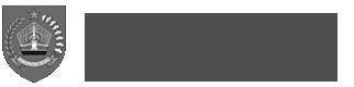 Logo TegalKab 2020