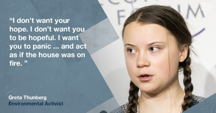 WEF-Greta-Thunberg-Our-House-is-on-Fire-