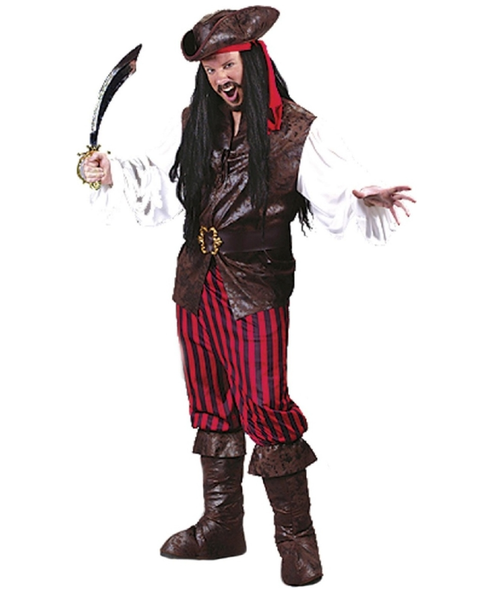 buccaneer-men-pirate-costume.jpg&f=1