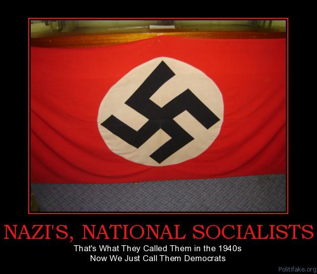 nazis-national-socialists-nazis-democrat
