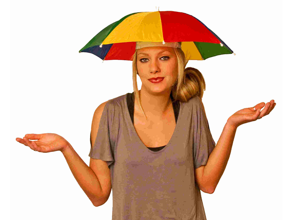 umbrella-hat.png&f=1&nofb=1