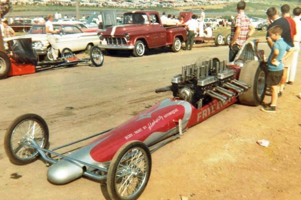 Frye-Bros.-twin-Buick-nailhead-dragster-
