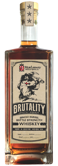 brutality-whiskey_200x570.png&f=1