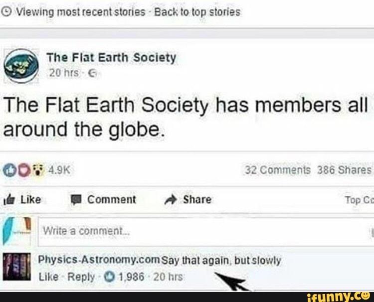 flat-earth.jpg&f=1