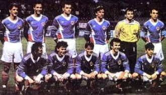 2_-_fudbal_reprezentacija_1992-330x190.j