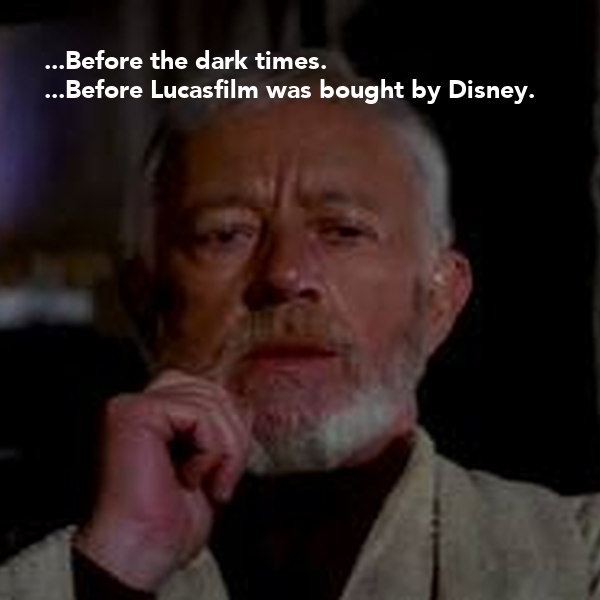 before-the-dark-times-before-lucasfilm-w