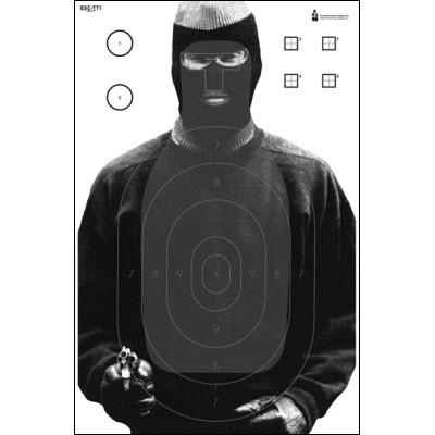 EXC-TT1_Paper_Targets_L.jpg&f=1