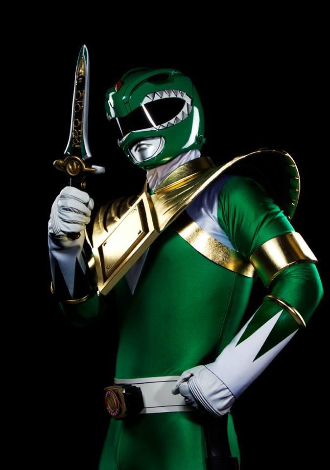 green-ranger.jpg&f=1