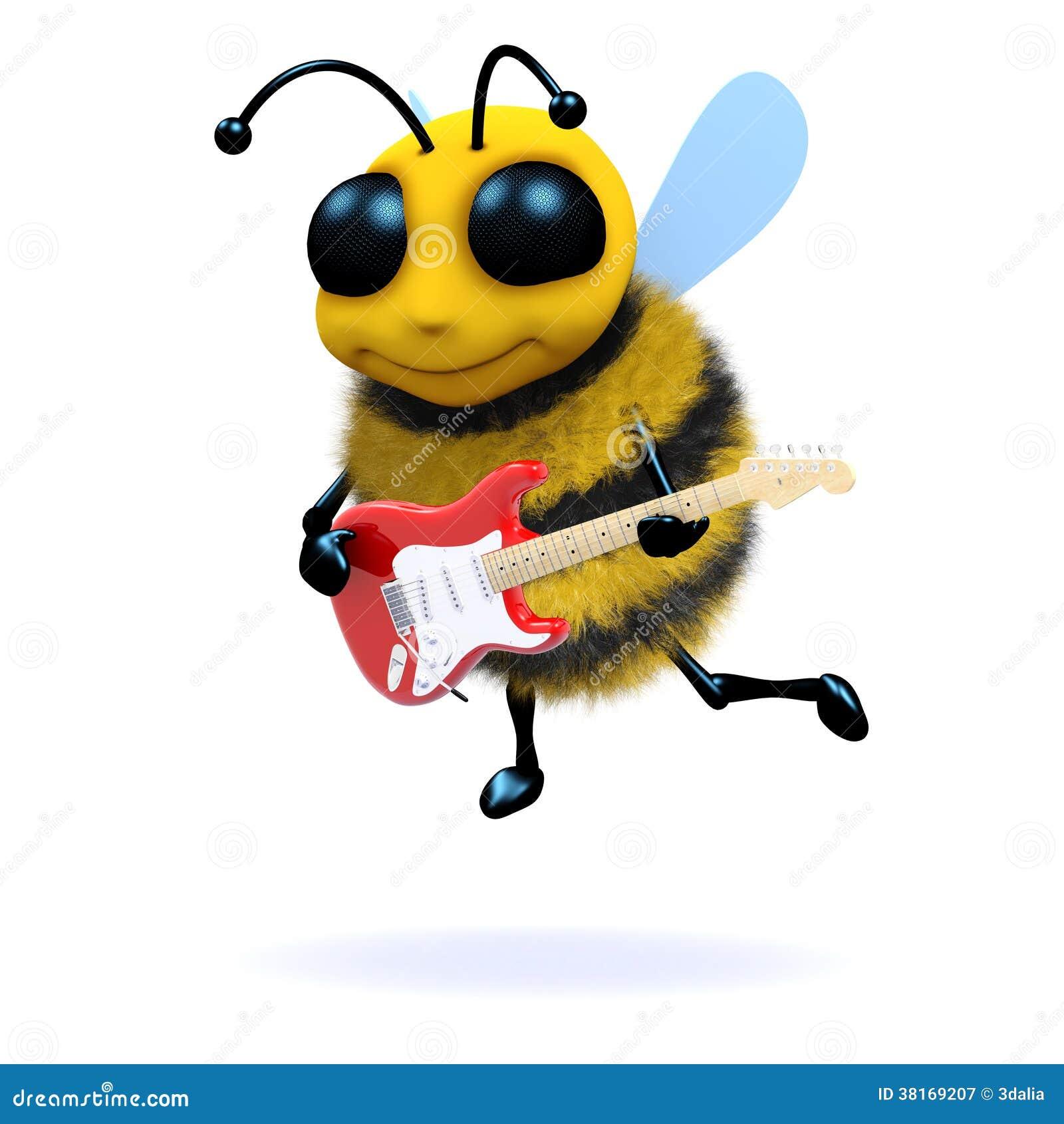 3d-bee-guitarist-38169207.jpg&f=1
