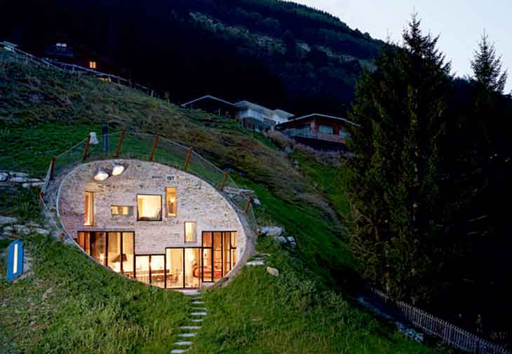 earthships_8.jpg&f=1&nofb=1
