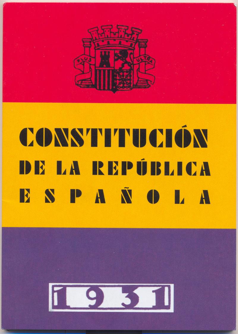 Cubierta_constitucion1931.jpg&f=1