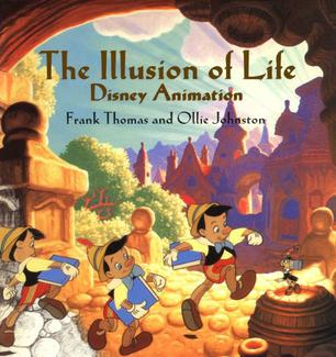 Book_the_illusion_of_life.jpg&f=1
