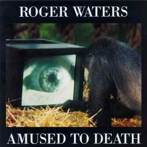 Roger_Waters_Amused_to_Death.jpg&f=1