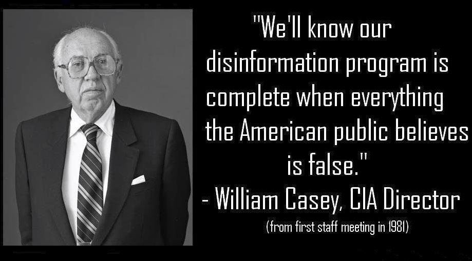 cia-william-casey-quote.jpg&f=1