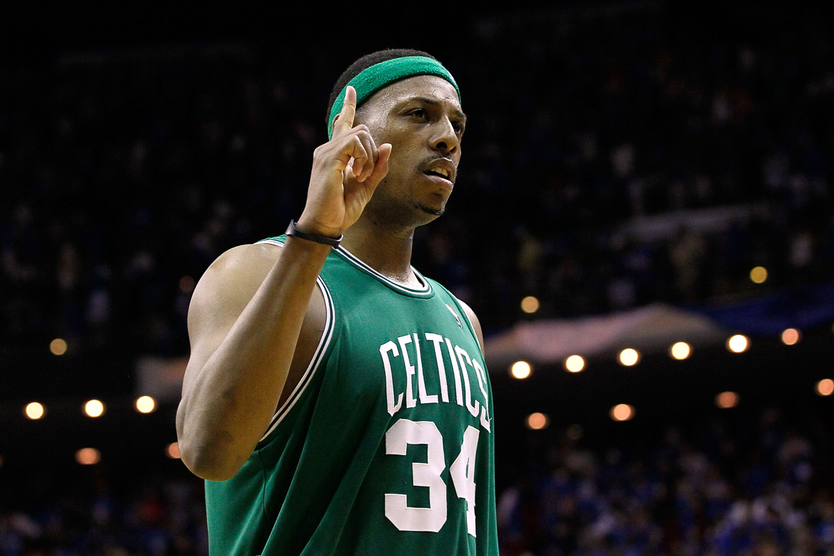paul-pierce.jpg&f=1