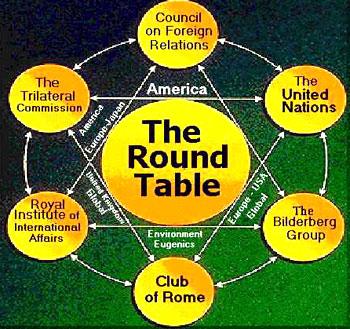 round_table05_01.jpg&f=1