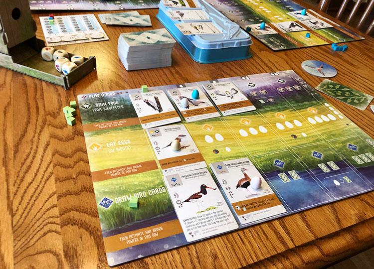 Wingspan-Game-Experience.jpg&f=1