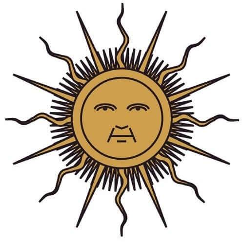 sun-symbol.jpg&f=1