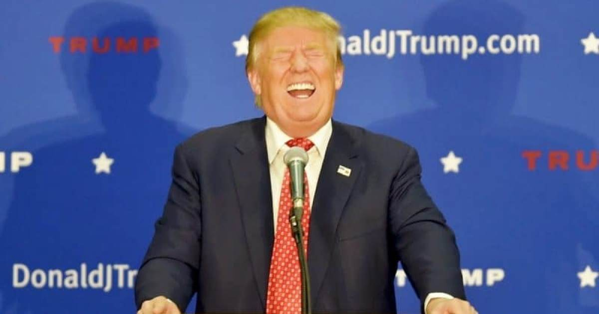 trump-laughing-1024x545-800x426-1200x630