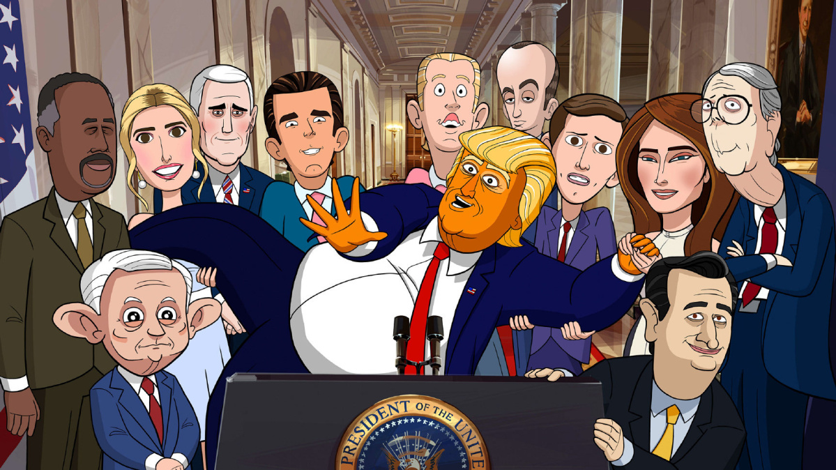 our_cartoon_president.jpg&f=1