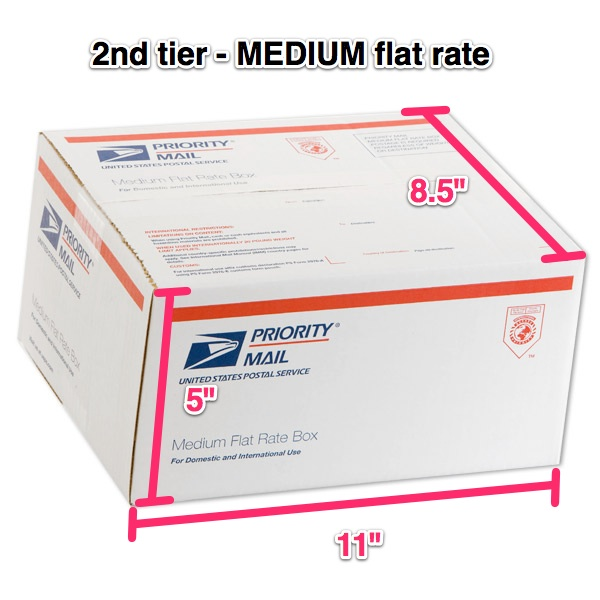 [medium-flat-rate-3-1]