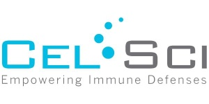 CEL-SCI_Logo.jpg