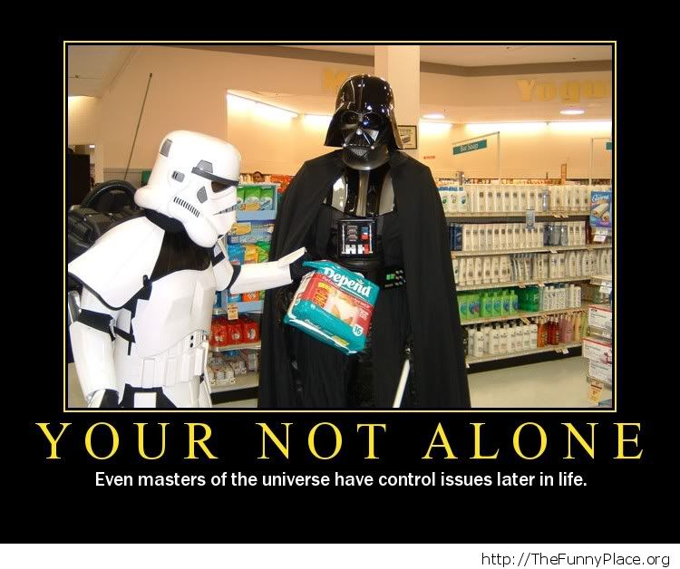 You-are-not-alone-Vader.jpg