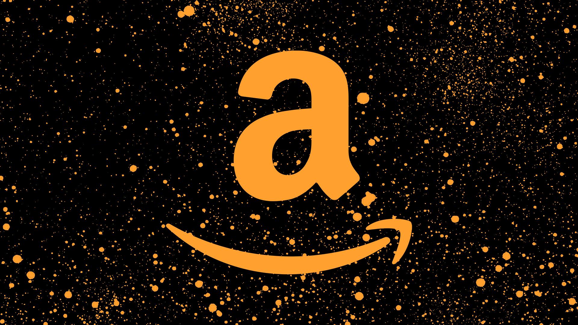 Gigantul e-commerce Amazon renunta la practici prin care si-ar fi sufocat concurentii mai mici din Europa, pe piata e-books