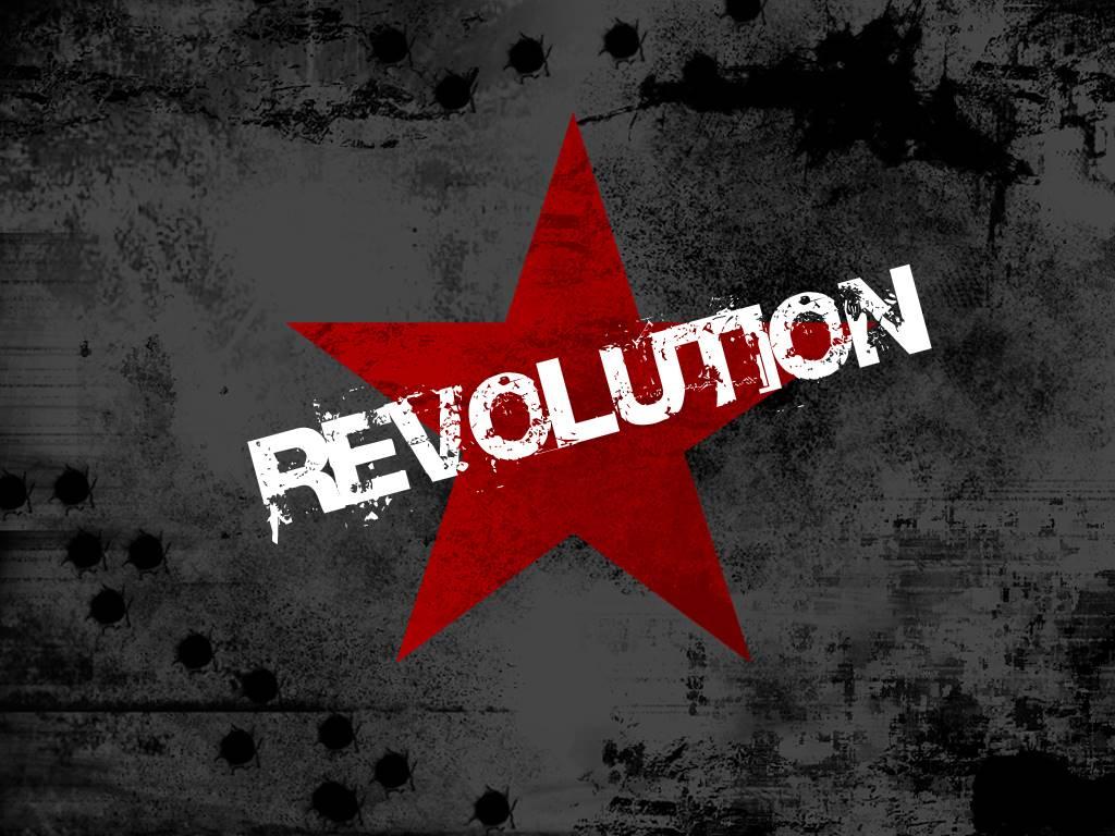 savon  Permanent-revolution
