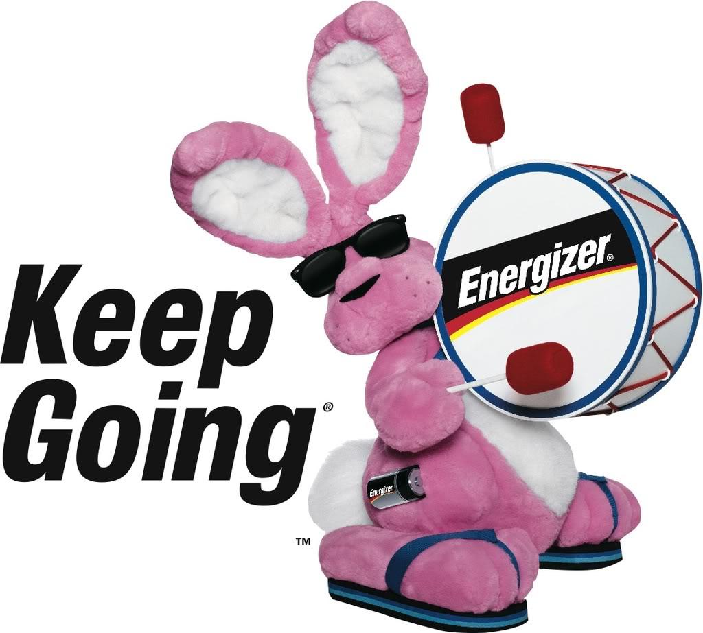 [Image: energizer-bunny.jpg]