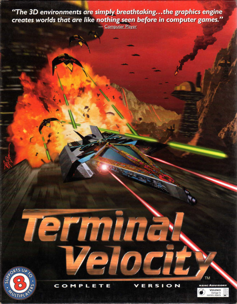 171287-terminal-velocity-dos-front-cover.jpg