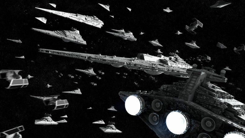 Imperial-Fleet-790x444.jpg